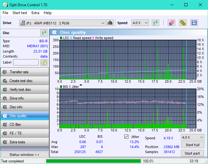 Panasonic SW-5583 2007r.-dq_odc170_4x_opcoff_ihbs112-gen2.png