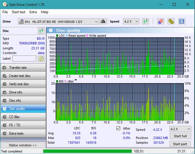 Nazwa:  DQ_ODC170_2x_OPCon_WH16NS48DUP.png,  obejrzany:  58 razy,  rozmiar:  54.6 KB.