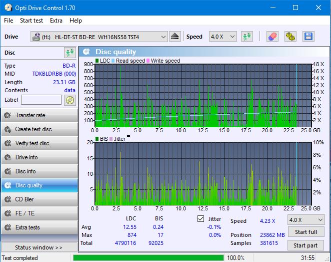 Nazwa:  DQ_ODC170_2x_OPCon_WH16NS58DUP.png,  obejrzany:  60 razy,  rozmiar:  54.2 KB.