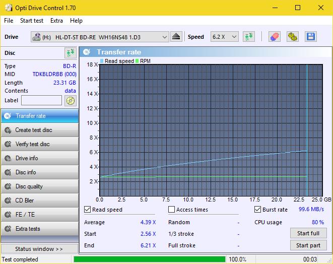 Nazwa:  TRT_4x_OPCon.png,  obejrzany:  59 razy,  rozmiar:  41.2 KB.