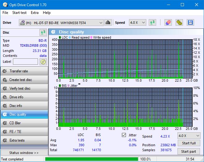 Nazwa:  DQ_ODC170_4x_OPCon_WH16NS58DUP.png,  obejrzany:  58 razy,  rozmiar:  48.3 KB.