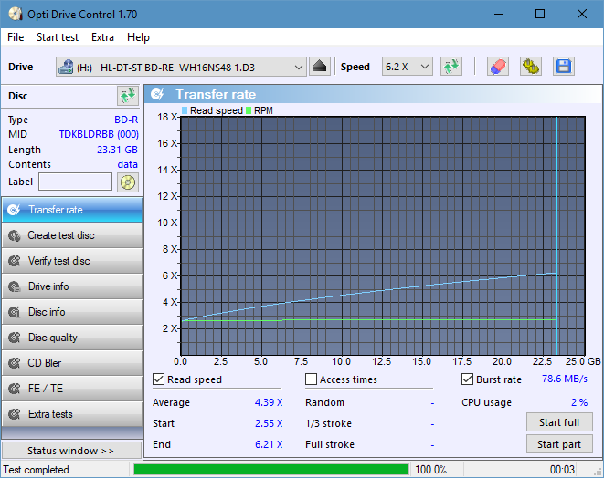 Nazwa:  TRT_2x_OPCoff.png,  obejrzany:  58 razy,  rozmiar:  41.1 KB.