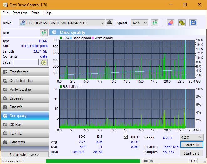 Nazwa:  DQ_ODC170_2x_OPCoff_WH16NS48DUP.png,  obejrzany:  58 razy,  rozmiar:  47.9 KB.