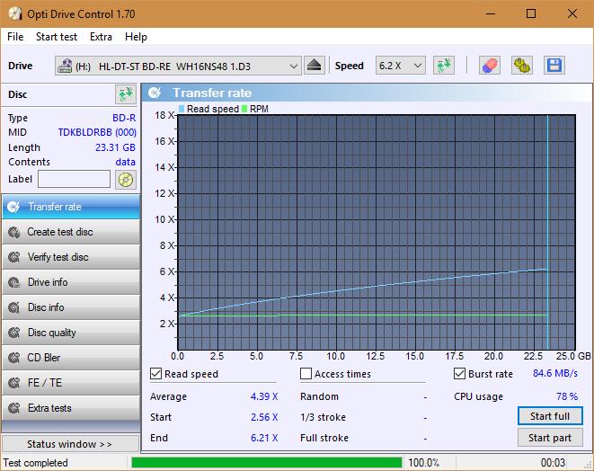 Nazwa:  TRT_4x_OPCoff.png,  obejrzany:  59 razy,  rozmiar:  41.2 KB.