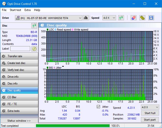 Nazwa:  DQ_ODC170_4x_OPCoff_WH16NS58DUP.png,  obejrzany:  55 razy,  rozmiar:  48.7 KB.