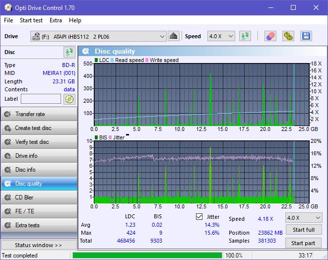 Panasonic SW-5583 2007r.-dq_odc170_2x_opcon_ihbs112-gen2.png