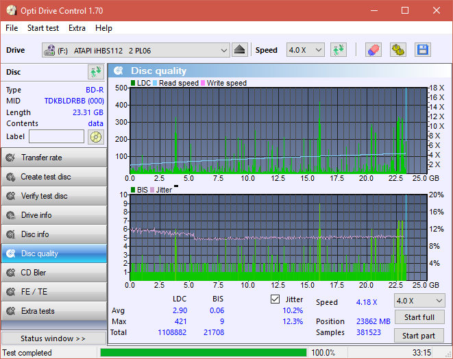 Panasonic SW-5583 2007r.-dq_odc170_2x_opcoff_ihbs112-gen2.png