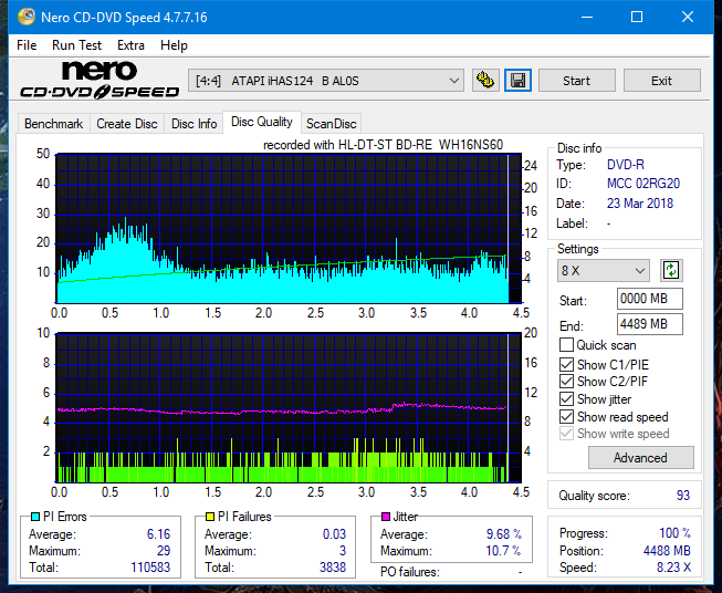LG WH16NS60\LG BH16NS60 Ultra HD Blu-ray-dq_4x_ihas124-b.png