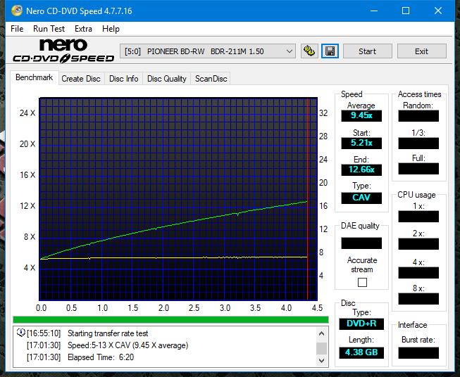 Nazwa:  TRT_6x.png, obejrzany:  14 razy, rozmiar:  65.2 KB.