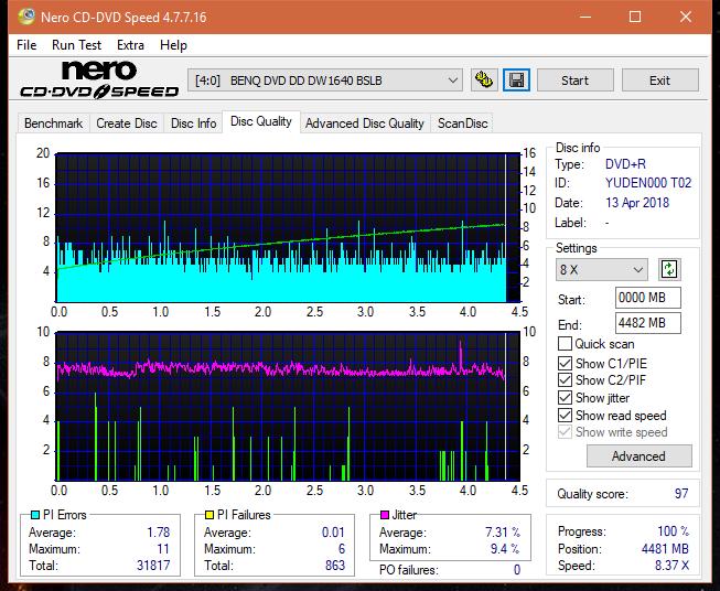 Nazwa:  DQ_6x_DW1640.png, obejrzany:  14 razy, rozmiar:  57.6 KB.