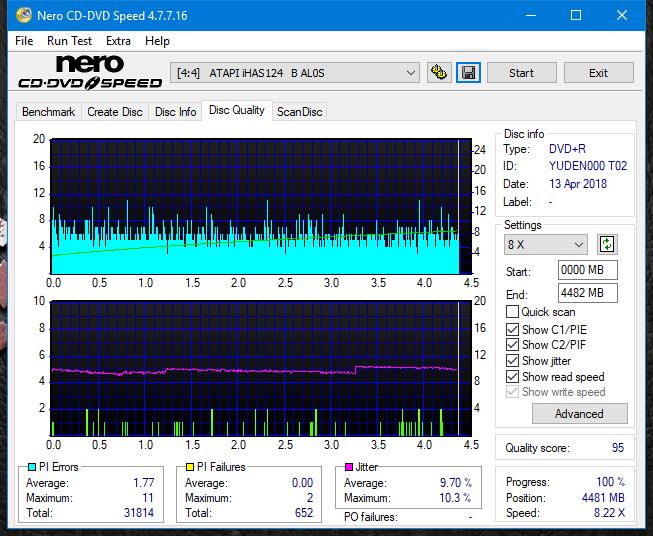 Nazwa:  DQ_6x_iHAS124-B.png, obejrzany:  14 razy, rozmiar:  64.9 KB.