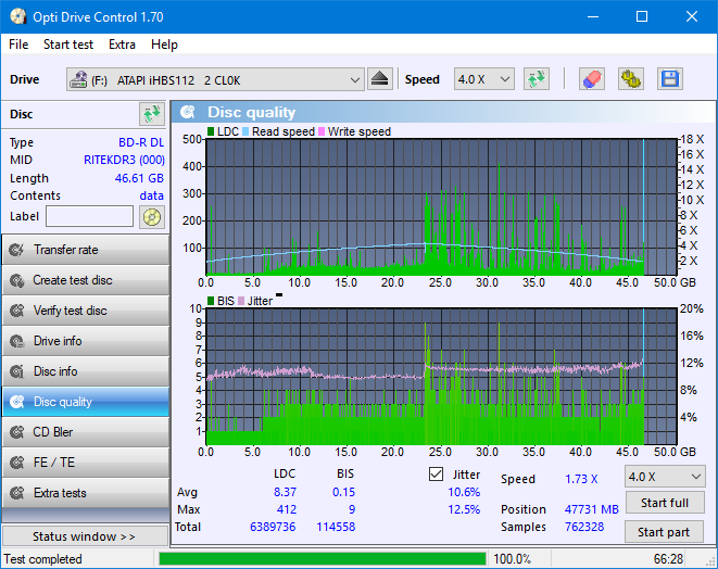 Nazwa:  DQ_ODC170_8x_OPCon_iHBS112-Gen1.png, obejrzany:  7 razy, rozmiar:  50.1 KB.