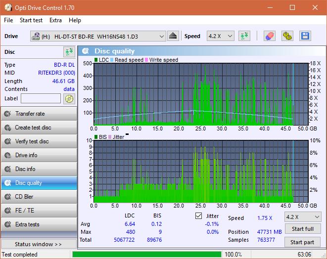 Nazwa:  DQ_ODC170_8x_OPCon_WH16NS48DUP.png, obejrzany:  7 razy, rozmiar:  51.4 KB.