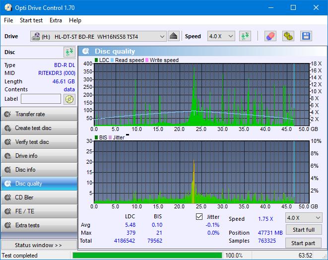 Nazwa:  DQ_ODC170_8x_OPCon_WH16NS58DUP.png, obejrzany:  7 razy, rozmiar:  48.4 KB.