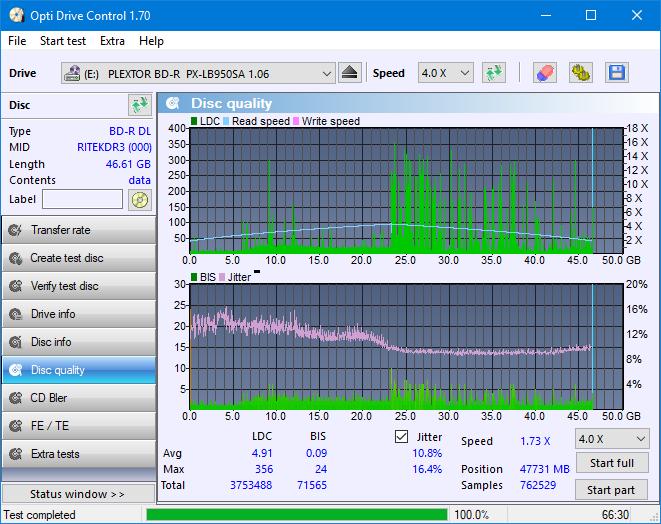 Nazwa:  DQ_ODC170_8x_OPCon_PX-LB950SA.png, obejrzany:  7 razy, rozmiar:  50.4 KB.