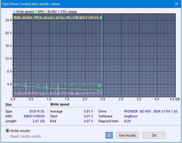 Nazwa:  CreateDisc_4x.png, obejrzany:  0 razy, rozmiar:  20.7 KB.