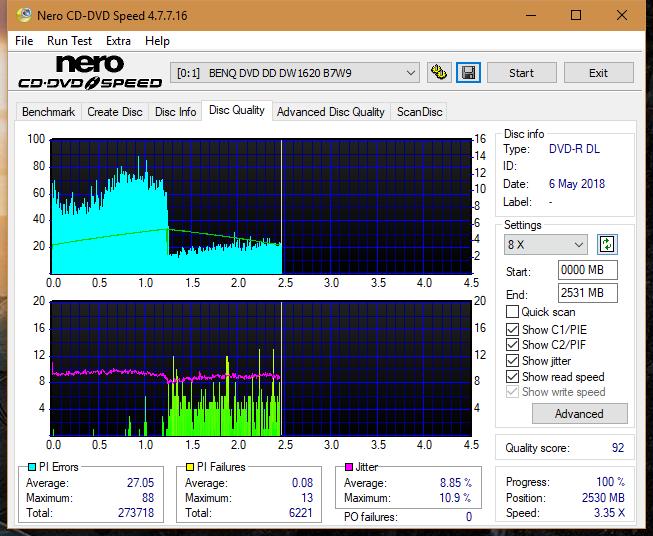 Nazwa:  DQ_4x_DW1620.png, obejrzany:  0 razy, rozmiar:  68.9 KB.