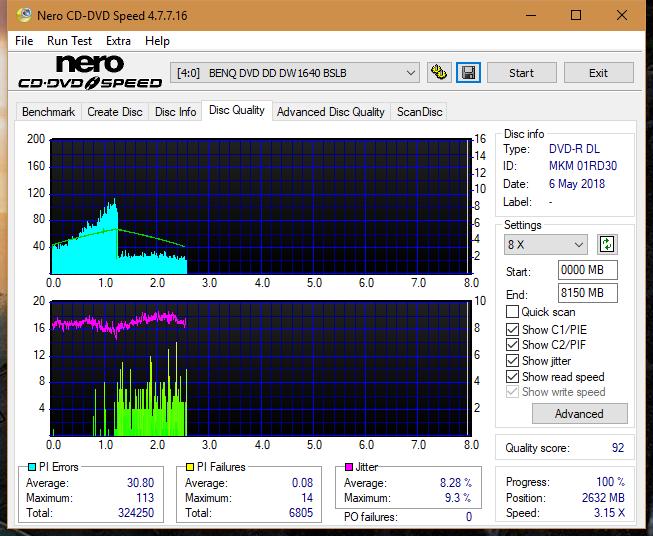 Nazwa:  DQ_4x_DW1640.png, obejrzany:  0 razy, rozmiar:  65.7 KB.