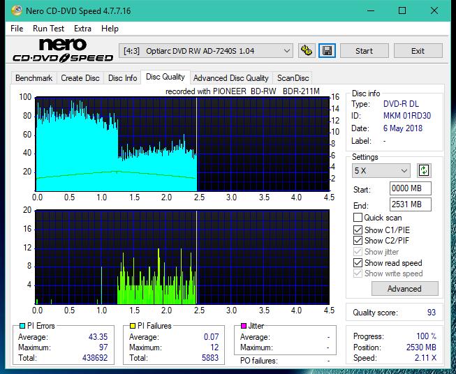Nazwa:  DQ_4x_AD-7240S.png, obejrzany:  0 razy, rozmiar:  59.6 KB.