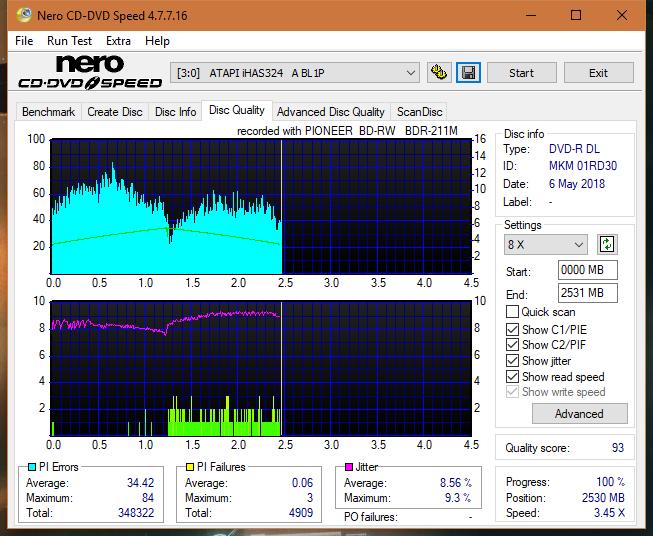 Nazwa:  DQ_4x_iHAS324-A.png, obejrzany:  0 razy, rozmiar:  59.2 KB.
