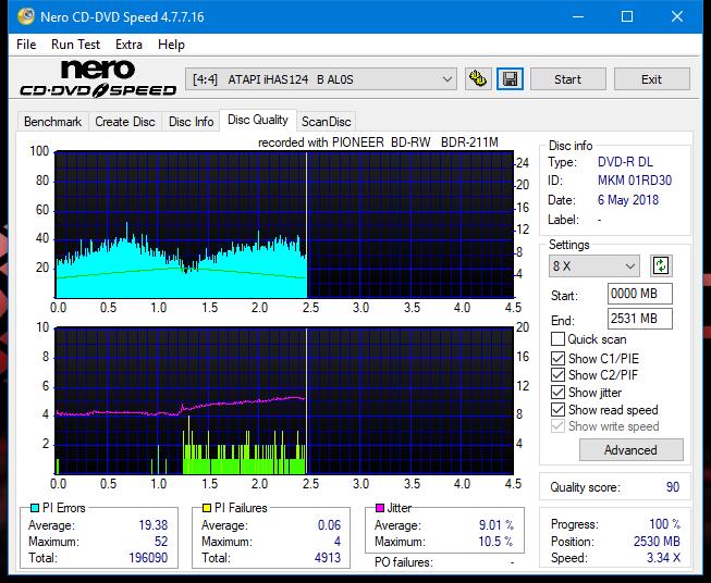 Nazwa:  DQ_4x_iHAS124-B.png, obejrzany:  0 razy, rozmiar:  46.1 KB.