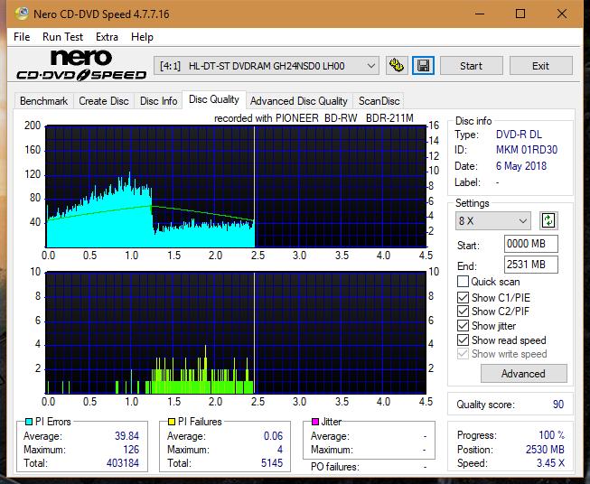 Nazwa:  DQ_4x_GH24NSD0.png, obejrzany:  0 razy, rozmiar:  67.9 KB.
