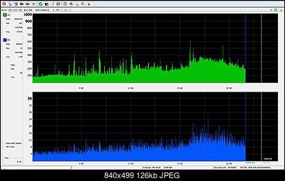 Vinpower/LG WH16NS58 DUP\DQ-test.jpg