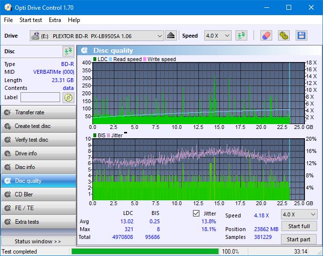 Samsung SE-506AB-dq_odc170_2x_opcon_px-lb950sa.png