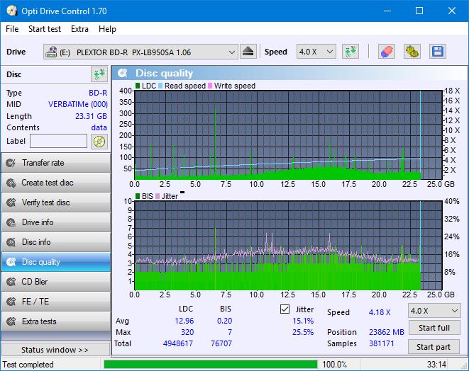 Samsung SE-506AB-dq_odc170_4x_opcoff_px-lb950sa.png
