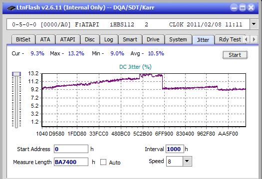 Pioneer BDR-211\S11 Ultra HD Blu-ray-jitter_10x_opcoff_ihbs112-gen1.png