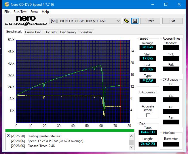 Nazwa:  TRT_4x.png, obejrzany:  11 razy, rozmiar:  56.4 KB.