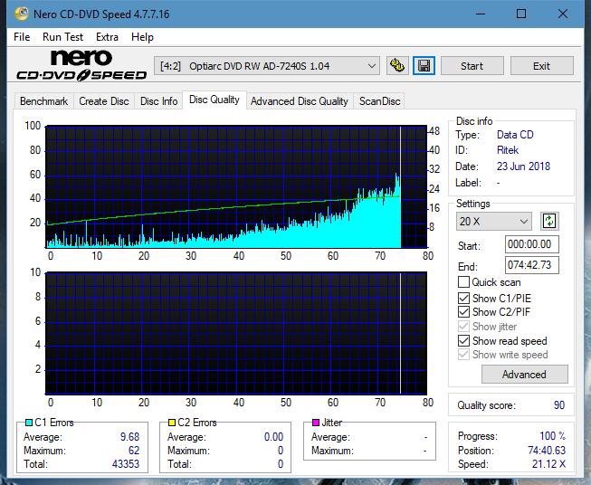 Nazwa:  DQ_4x_AD-7240S.png, obejrzany:  11 razy, rozmiar:  64.4 KB.