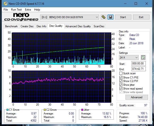 Nazwa:  DQ_4x_DW1620.png, obejrzany:  11 razy, rozmiar:  68.2 KB.