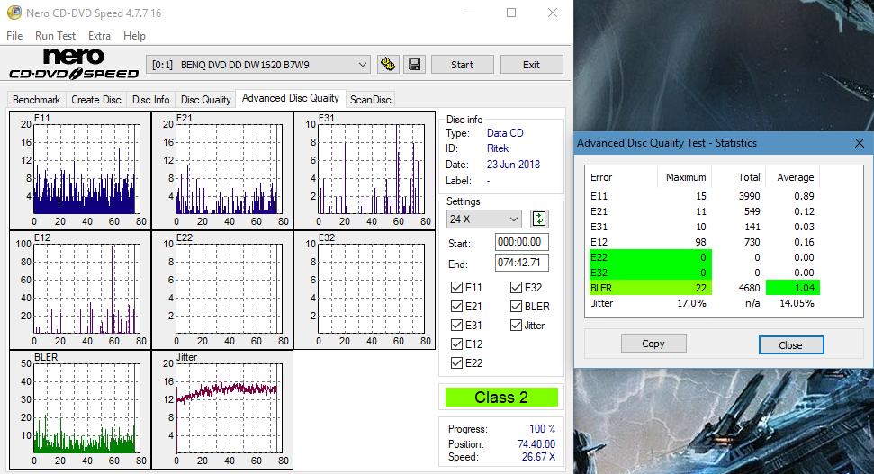 Nazwa:  ADQ_4x_DW1620.png,  obejrzany:  11 razy,  rozmiar:  177.6 KB.