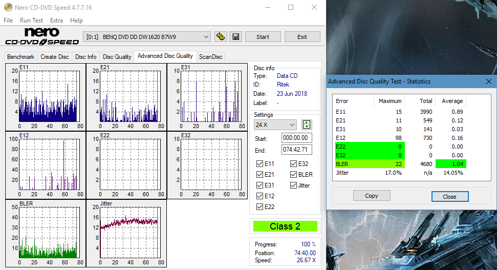 Pioneer BDR-211\S11 Ultra HD Blu-ray-adq_4x_dw1620.png