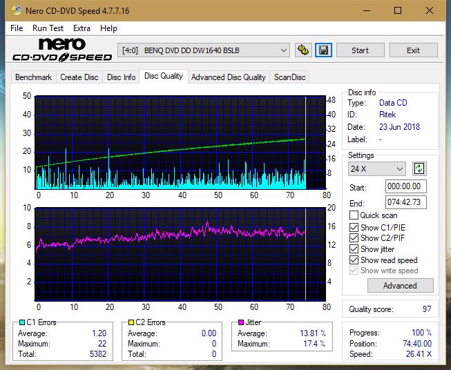 Nazwa:  DQ_4x_DW1640.png, obejrzany:  11 razy, rozmiar:  64.7 KB.