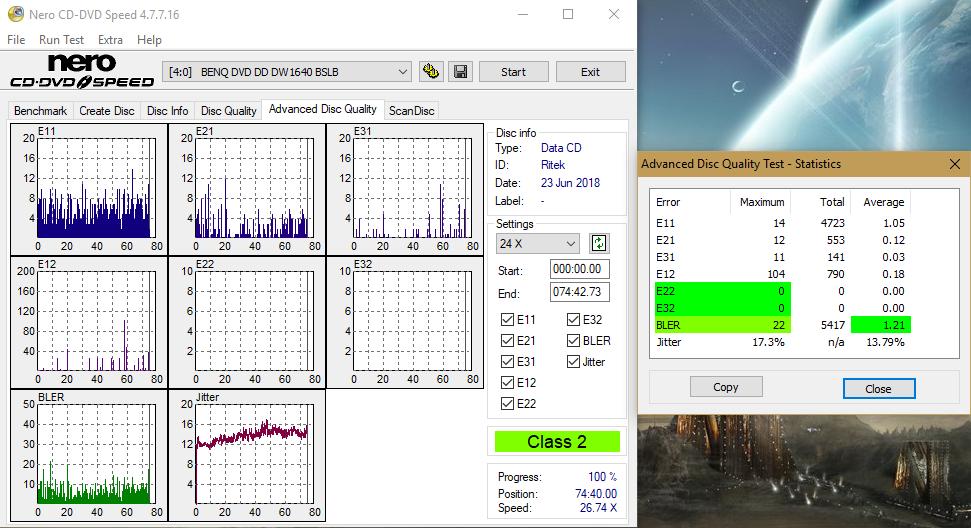 Pioneer BDR-211\S11 Ultra HD Blu-ray-adq_4x_dw1640.png