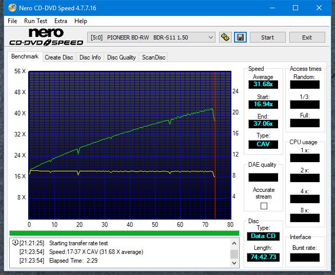 Pioneer BDR-211\S11 Ultra HD Blu-ray-trt_10x.png