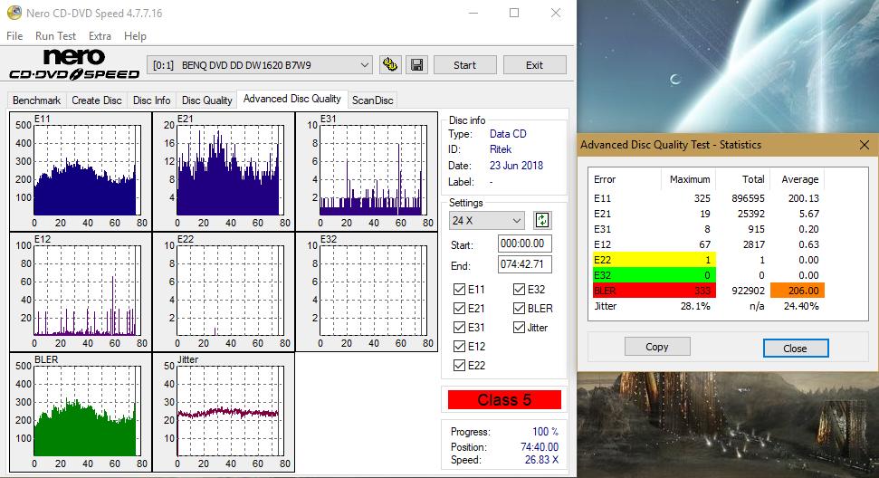 Pioneer BDR-211\S11 Ultra HD Blu-ray-adq_10x_dw1620.png