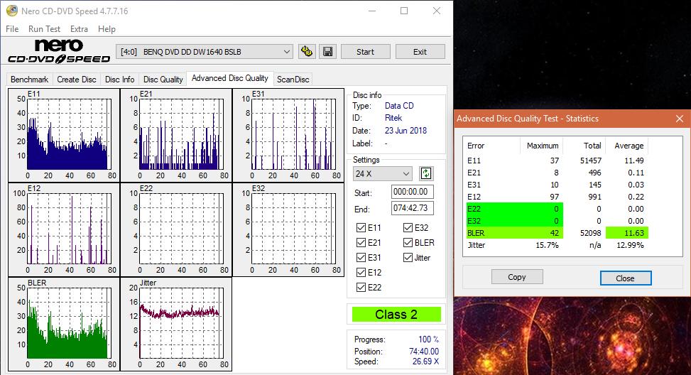 Pioneer BDR-211\S11 Ultra HD Blu-ray-adq_16x_dw1640.png