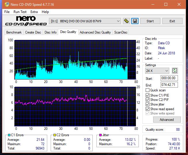 Pioneer BDR-211\S11 Ultra HD Blu-ray-dq_24x_dw1620.png