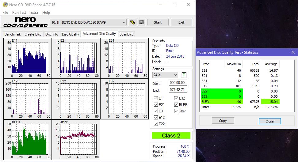 Pioneer BDR-211\S11 Ultra HD Blu-ray-adq_24_dw1620.png