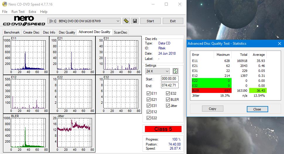 Pioneer BDR-211\S11 Ultra HD Blu-ray-adq_32_dw1620.png