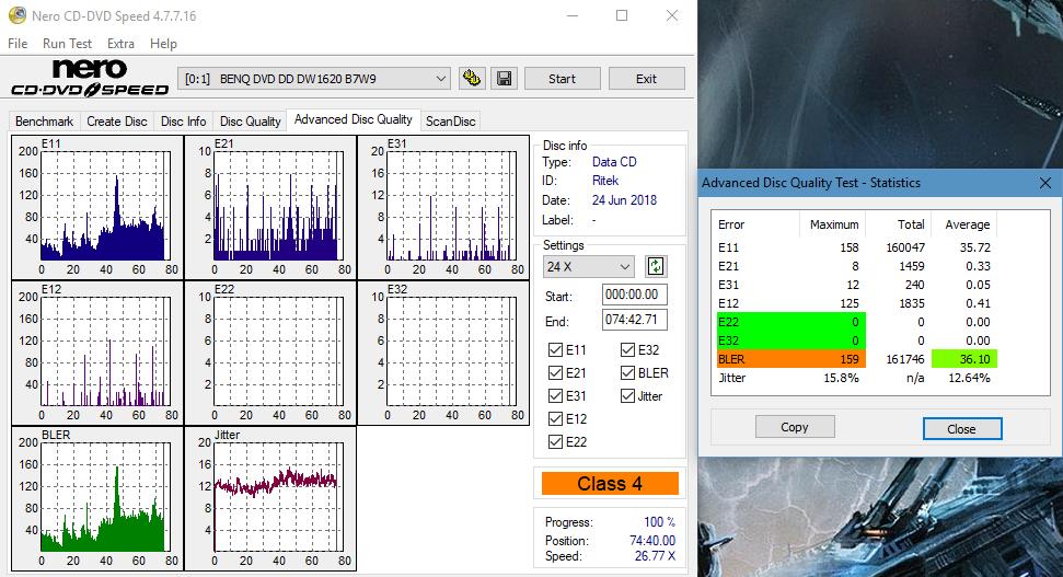 Pioneer BDR-211\S11 Ultra HD Blu-ray-adq_40_dw1620.png