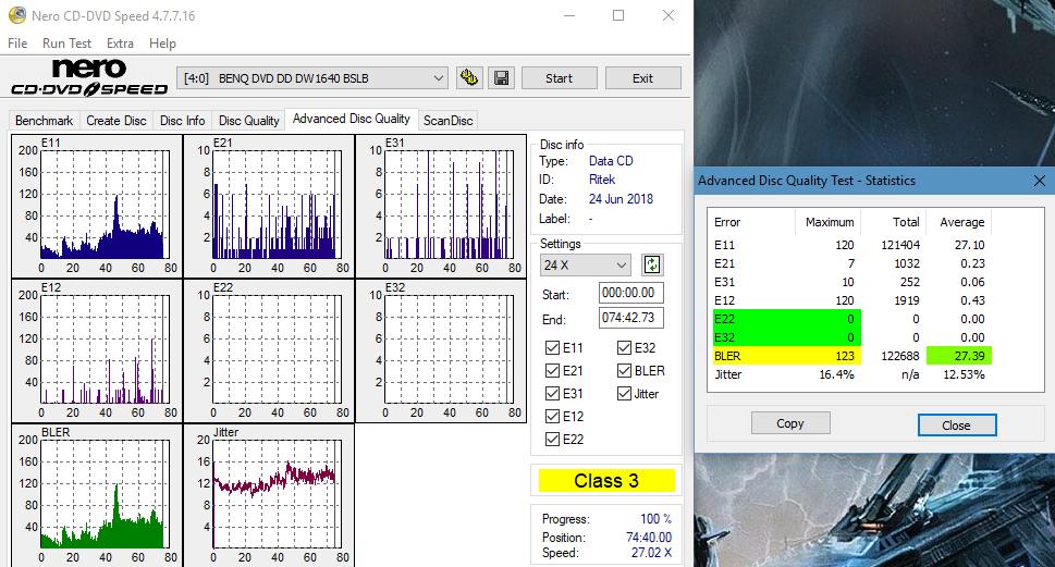 Pioneer BDR-211\S11 Ultra HD Blu-ray-adq_40x_dw1640.png