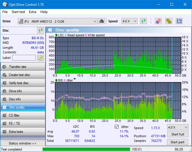Nazwa:  DQ_ODC170_6x_OPCon_iHBS112-Gen1.png,  obejrzany:  18 razy,  rozmiar:  50.8 KB.