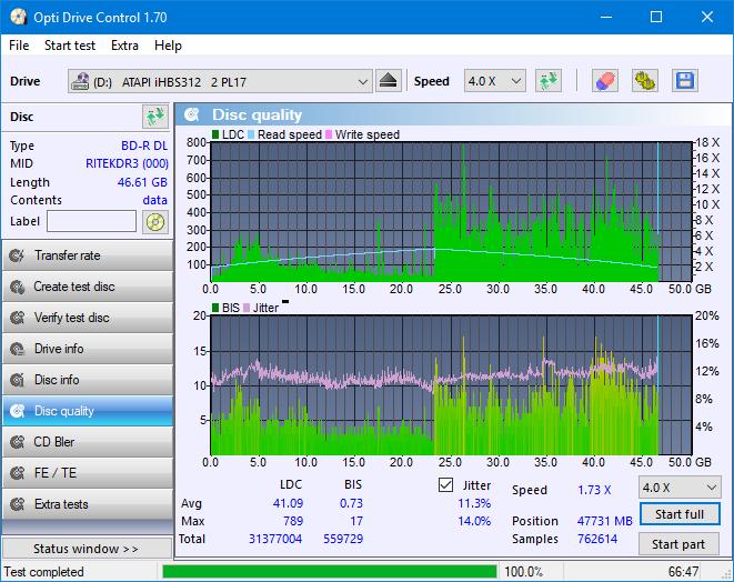 Nazwa:  DQ_ODC170_6x_OPCon_iHBS312.png,  obejrzany:  18 razy,  rozmiar:  51.8 KB.