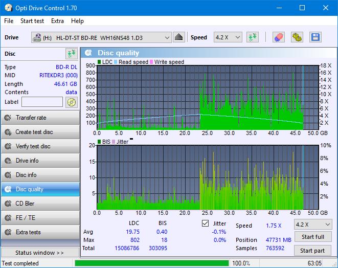 Nazwa:  DQ_ODC170_6x_OPCon_WH16NS48DUP.png,  obejrzany:  18 razy,  rozmiar:  50.9 KB.