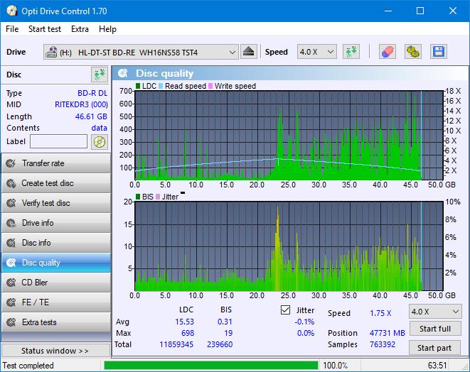 Nazwa:  DQ_ODC170_6x_OPCon_WH16NS58DUP.png,  obejrzany:  18 razy,  rozmiar:  50.6 KB.