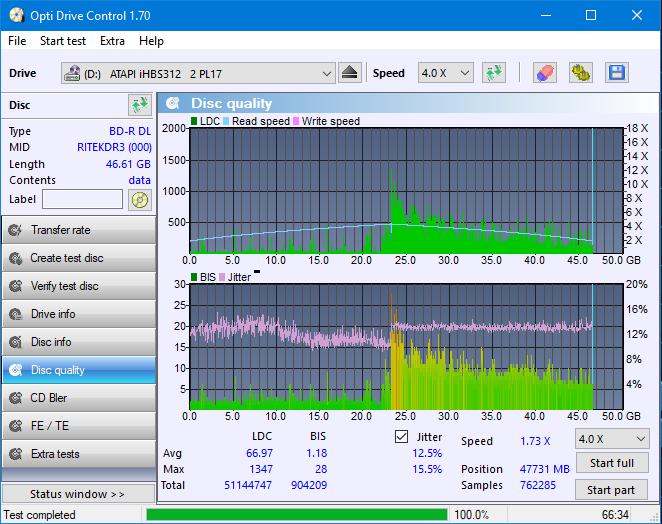 Nazwa:  DQ_ODC170_2x_OPCoff_iHBS312.png,  obejrzany:  18 razy,  rozmiar:  51.9 KB.